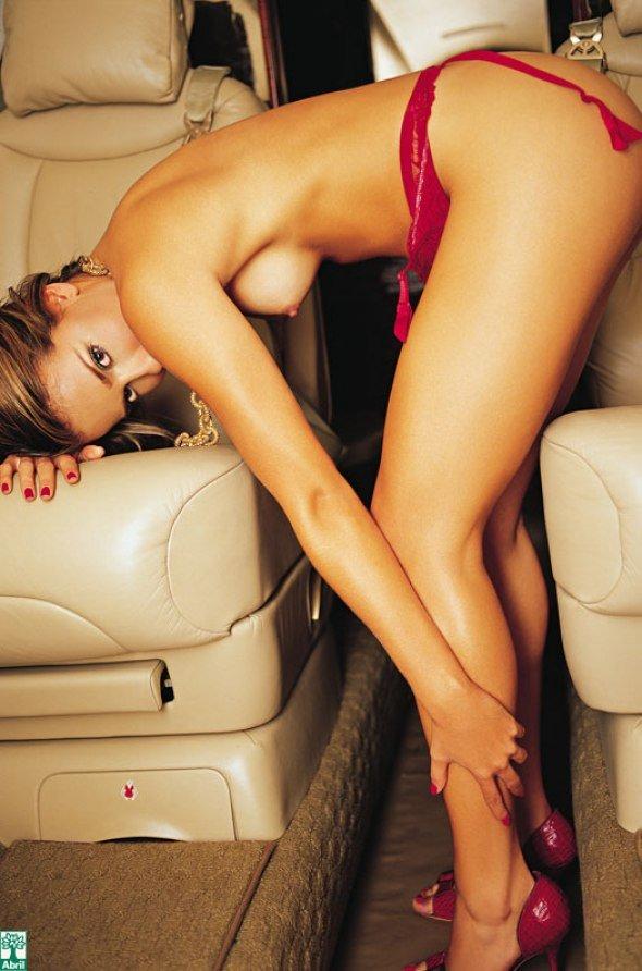 Секс авиа линии 1 фотография