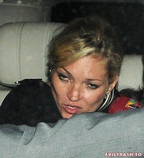 Бухое пьяная баба не хозяйка 25