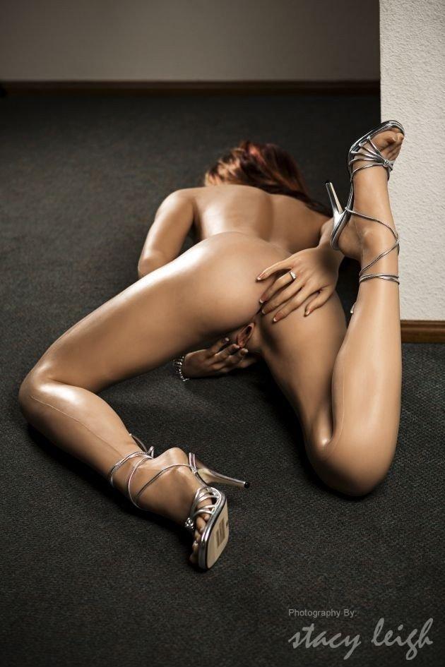 Порно с элитными куклы фото 33-869