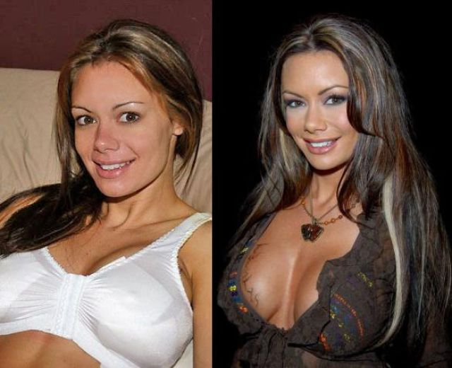 Порно звезда в жизне фото 285-293