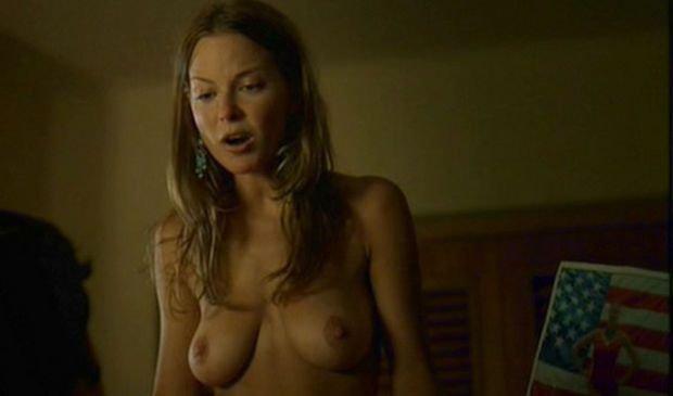 studencheskie-porno-foto