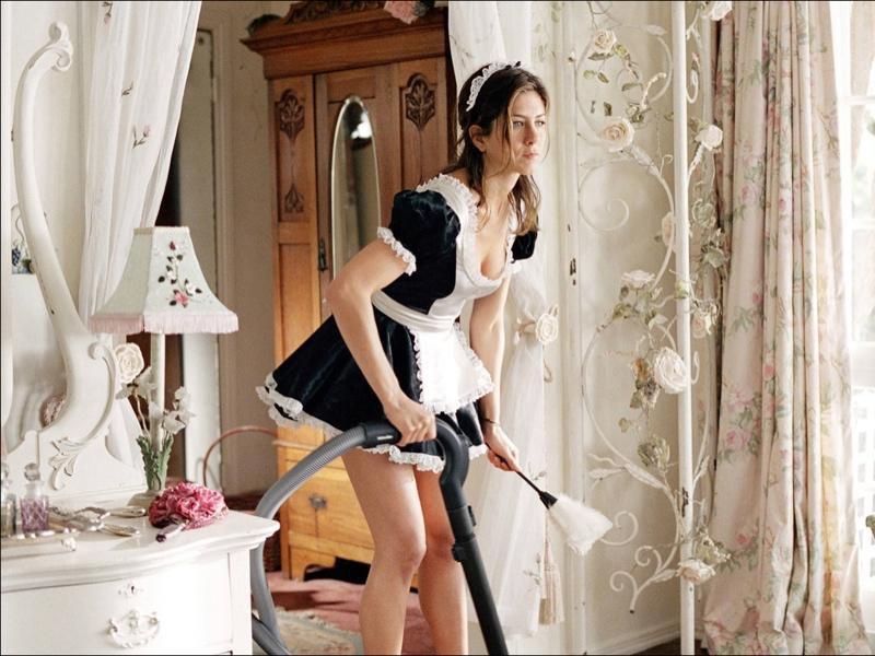 Как из жены сделать покорную рабыню