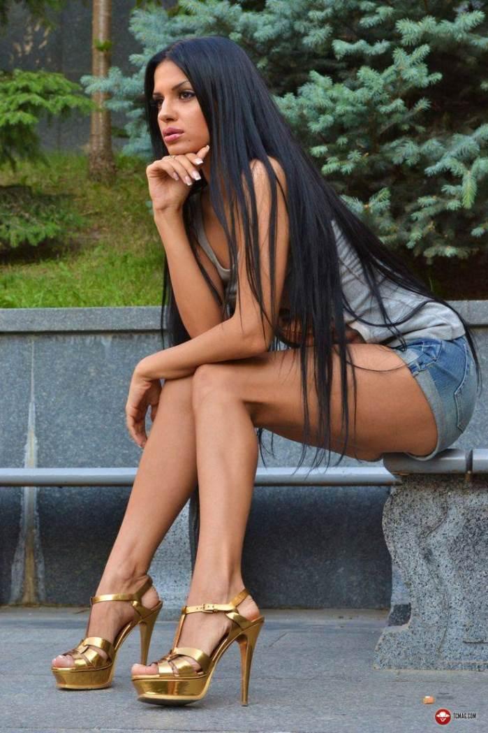 prostitutki-elitnie-dorogie-foto