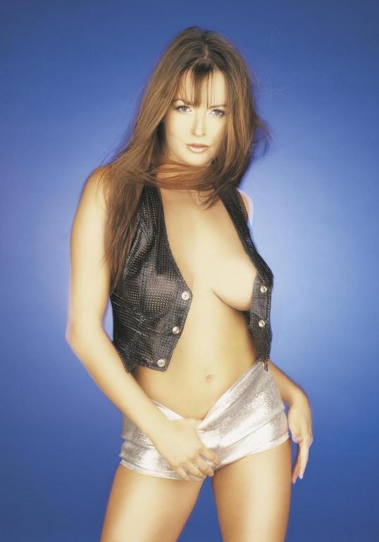 Фото чешских порно звезд девяностых годов рождения 18 фотография