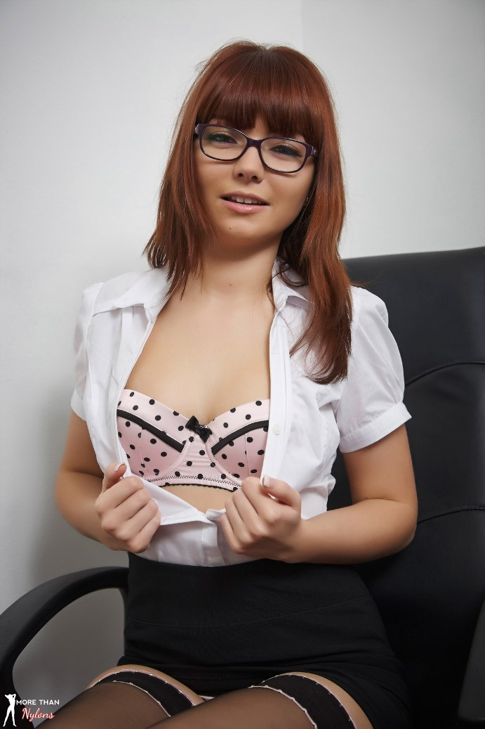 Камера порно с тайландками трахнуть