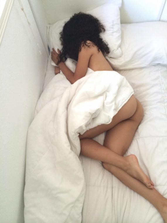 порно фото темнокожих красоток