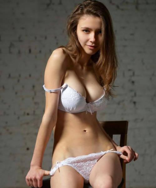 Трансвестит порно видео смотрите Бесплатно онлайн на.