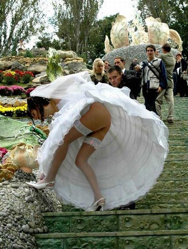 Секс с невестами в hd 167