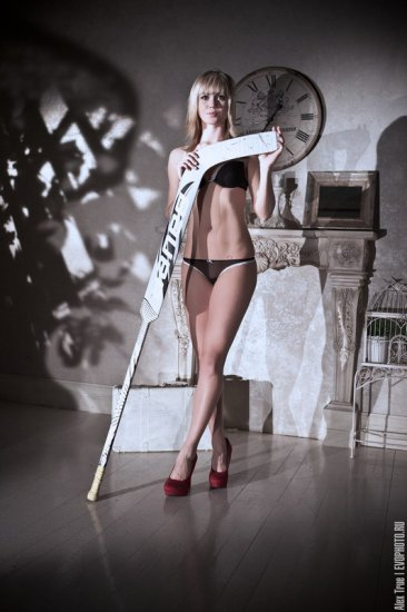 http://ex.by/uploads/posts/2013-04/thumbs/1366279952_anna_prugova_8322.jpg